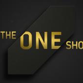 OneShow_Logo2016-1